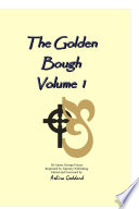 Free The Golden Bough Book