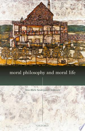 Moral+Philosophy+and+Moral+Life