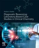 Diagnostic Reasoning Book