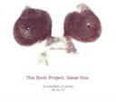 The Boob Project  Issue One