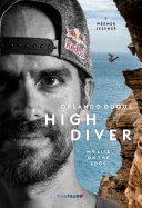 High Diver Pdf/ePub eBook