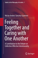 Feeling Together and Caring with One Another [Pdf/ePub] eBook