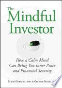 The Mindful Investor Book PDF