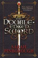 Pdf The Double-Edged Sword