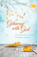 Pdf Getaway with God