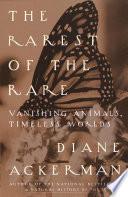 The Rarest of the Rare Book