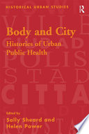 Body And City