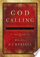 God Calling Book PDF