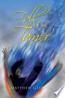 Fall of the Tamer
