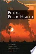 Ebook The Future Public Health