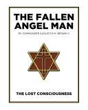 Pdf The Fallen Angel Man Telecharger