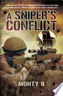 A Sniper s Conflict