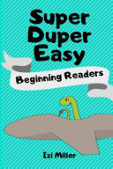 Pdf Super Duper Easy Beginning Readers