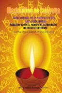 Guide officiel de la voyance et des arts divinatoires: Meilleurs voyants, mŽdiums et astrologues de France et dÕEurope. Second Tirage.