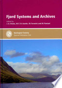 Fjord Systems And Archives Book