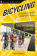 Bicycling Los Angeles County