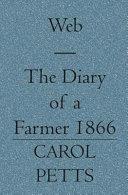 Web   the Diary of a Farmer 1866