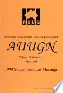 Apr 1990