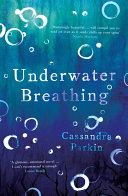 Underwater Breathing [Pdf/ePub] eBook