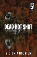 Pdf Dead Hot Shot