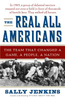 Pdf The Real All Americans Telecharger