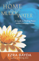 At Home in the Muddy Water Pdf/ePub eBook