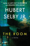 The Room Pdf/ePub eBook