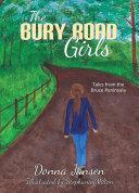 The Bury Road Girls Pdf/ePub eBook