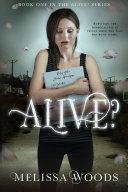 Alive? ebook