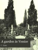 A Garden in Venice