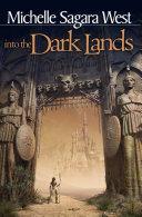 Pdf Into the Dark Lands