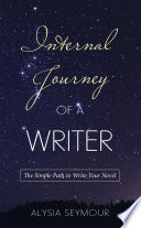 Internal Journey of a Writer