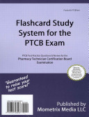 Flashcard Study System for the PTCB Exam