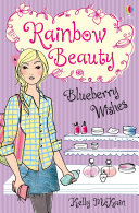 Blueberry Wishes ebook
