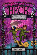 Wise Acres: The Seventh Circle of Heck Pdf/ePub eBook
