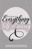 The Book Of Everything [Pdf/ePub] eBook