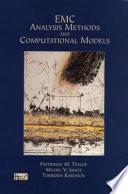 EMC Analysis Methods and Computational Models