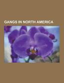 Gangs in North America