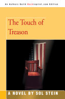 Pdf The Touch of Treason