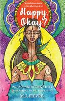Happy  Okay  Book
