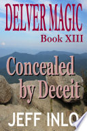Delver Magic Book Xiii Concealed By Deceit