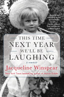 This Time Next Year We'll Be Laughing [Pdf/ePub] eBook