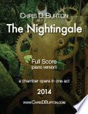 The Nightingale Full Score Piano Version  Book PDF