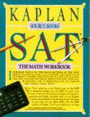 Kaplan SAT