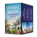 The Charleston Trilogy Complete Collection Pdf/ePub eBook
