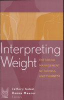 Interpreting Weight