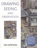Drawing  Seeing and Observation
