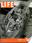 Sep 7, 1942