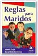 REGLAS PARA MARIDOS