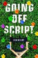 Going Off Script [Pdf/ePub] eBook